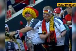 جام جهانی 2002-کره جنوبی-آلمان-Germany-South Korea