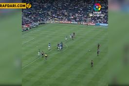 لالیگا-اسپانیا-بارسلونا-برزیل-barcelona