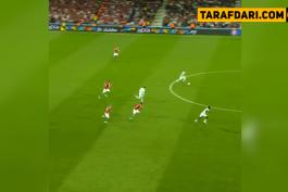 بلژیک-یورو 2016-Belgium-euro-رئال مادرید-Real Madrid