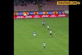 ایتالیا-ناپولی-سری آ-napoli