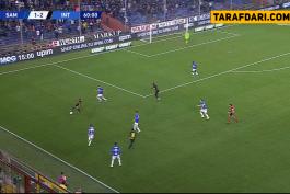 سری آ-ایتالیا-اینتر-سمپدوریا-inter-sampdoria