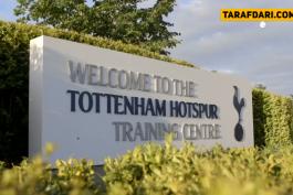 Premier League-Tottenham-England-Leeds-لیگ برتر-انگلیس-اسپرز-تاتنهام