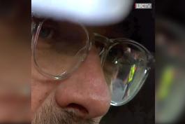 لیگ برتر-انگلیس-لیورپول-آلمان-liverpool