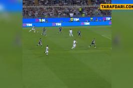 سری آ-ایتالیا-یوونتوس-جام حذفی ایتالیا-juventus
