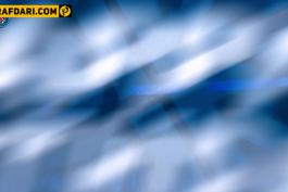 ویدیو؛ تبریک تولد پرنسل کیمپمبه توسط باشگاه پاری سن ژرمن