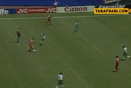 جام جهانی 1994-عربستان سعودی-بلژیک-Belgium-Saudi Arabia