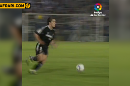 لالیگا-اسپانیا-رئال مادرید-Real Madrid-انگلیس