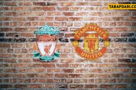 برنامه Match of The Day-لیگ برتر-انگلیس-لیورپول-منچستریونایتد-liverpool-manchester united-ورزشگاه آنفیلد
