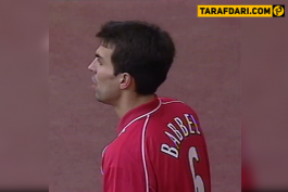 انگلیس-لیگ برتر-لیورپول-آرسنال-Liverpool-Arsenal-آنفیلد