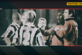 لیگ برتر انگلیس 2018/19-برنامه Match Of The Day-Chelsea-Liverpool-آنفیلد-یورگن کلوپ-jurgen klopp-پپ گواردیولا-pep guardiola