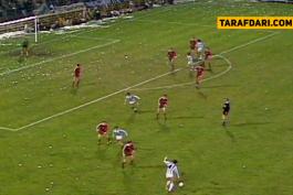 آرژانتین-جام جهانی 1978-Argentina