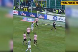 سوئیس-سری آ-ایتالیا-یوونتوس-Juventus