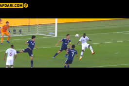 الدحیل-قطر-لیگ ستارگان قطر-al duhail