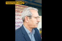 لیگ برتر-ایران-ماشین سازی-mashinsazi