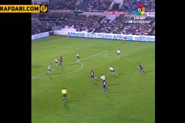لالیگا-اسپانیا-بارسلونا-آرژانتین-Barcelona