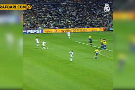 اسپانیا-لالیگا-رئال مادرید-برزیل-real madrid
