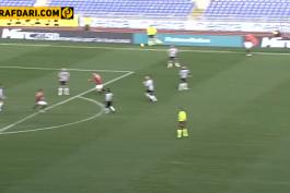 نروژ-سری آ-ایتالیا-آاس رم-AS Roma