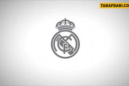 جام باشگاه های اروپا-لالیگا-اسپانیا-رئال مادرید-real madrid