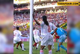 پرتغال-یوفا-تیم ملی-portugal