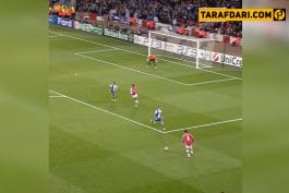 فرانسه-لیگ برتر-انگلیس-آرسنال-Arsenal