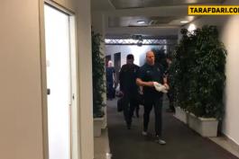 لیگ قهرمانان اروپا 2018/19
