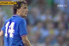 فیفا-ایتالیا-جام جهانی-italy-fifa
