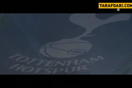 لیگ برتر-انگلیس-تاتنهام-نیوکاسل-tottenham-newcastle united