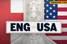 united states-england-جام جهانی زنان 2019-انگلیس-آمریکا-usa-fifa women's world cup