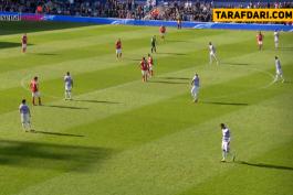 لیگ برتر-انگلیس-آرسنال-Arsenal