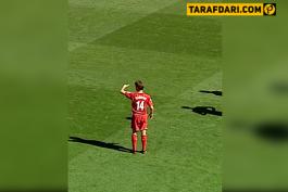 اسپانیا-لیگ برتر-انگلیس-لیورپول-Liverpool