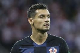 کرواسی-لیورپول-لیگ-برتر-انگلیس-liverpool