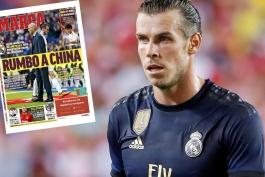 ولز-رئال-مادرید-لالیگا-اسپانیا-real-madrid