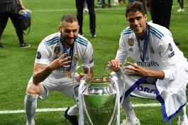 فرانسه-رئال مادرید-لالیگا-اسپانیا-real-madrid