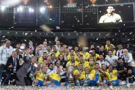 برزیل-کوپا-آمریکا-2019-brazil