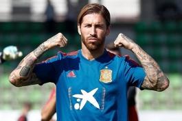 اسپانیا-رئال مادرید-لالیگا-اسپانیا-real madrid