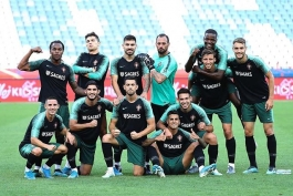 پرتغال-تیم-ملی-پرتغال-portugal