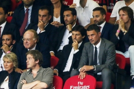 وضعیت سهمیه لیگ قهرمانان اروپا در ایتالیا؛ آتالانتا، اینتر، میلان و رم در چه شرایطی صعود میکنند؟