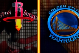 پلی آف NBA-لیگ NBA-جیمز هاردن-کریس پل-کوین دورانت-استفن کری