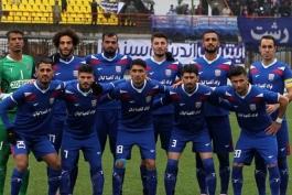لیگ آزادگان-azadegan league