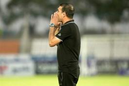 تیم شاهین بوشهر-shahin boshehr f.c
