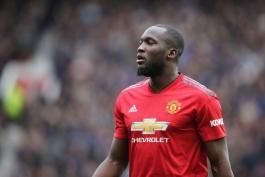 منچستر یونایتد-مهاجم منچستریونایتد-لیگ برتر انگلیس-بلژیک-Manchester United