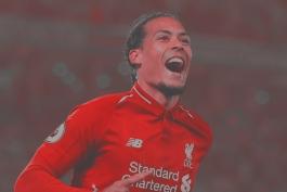 لیورپول-مدافع لیورپول-هلند-Liverpool