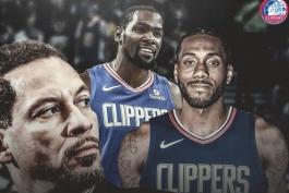 بسکتبال NBA- نقل و انتقالات NBA-تورنتو رپترز-گلدن استیت وریرز