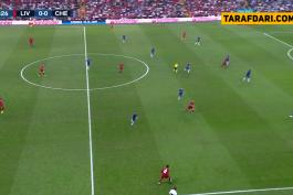 سوپر جام اروپا-uefa super cup