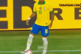 brazil-colombia-برزیل-کلمبیا