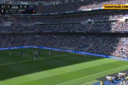 لالیگا - اسپانیا - la liga