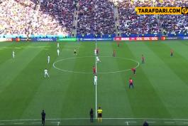 کوپا آمریکا 2019 - copa america 2019