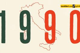 جام جهانی 1990 - ایتالیا