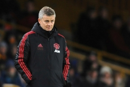 Manchester United-Premier League-Red Devils-Norway-نروژ-انگلیس-لیگ برتر-منچستریونایتد