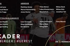 GERMANY-آلمان-یورو 2020